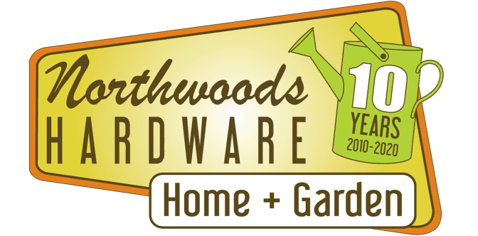 Northwoods Hardware