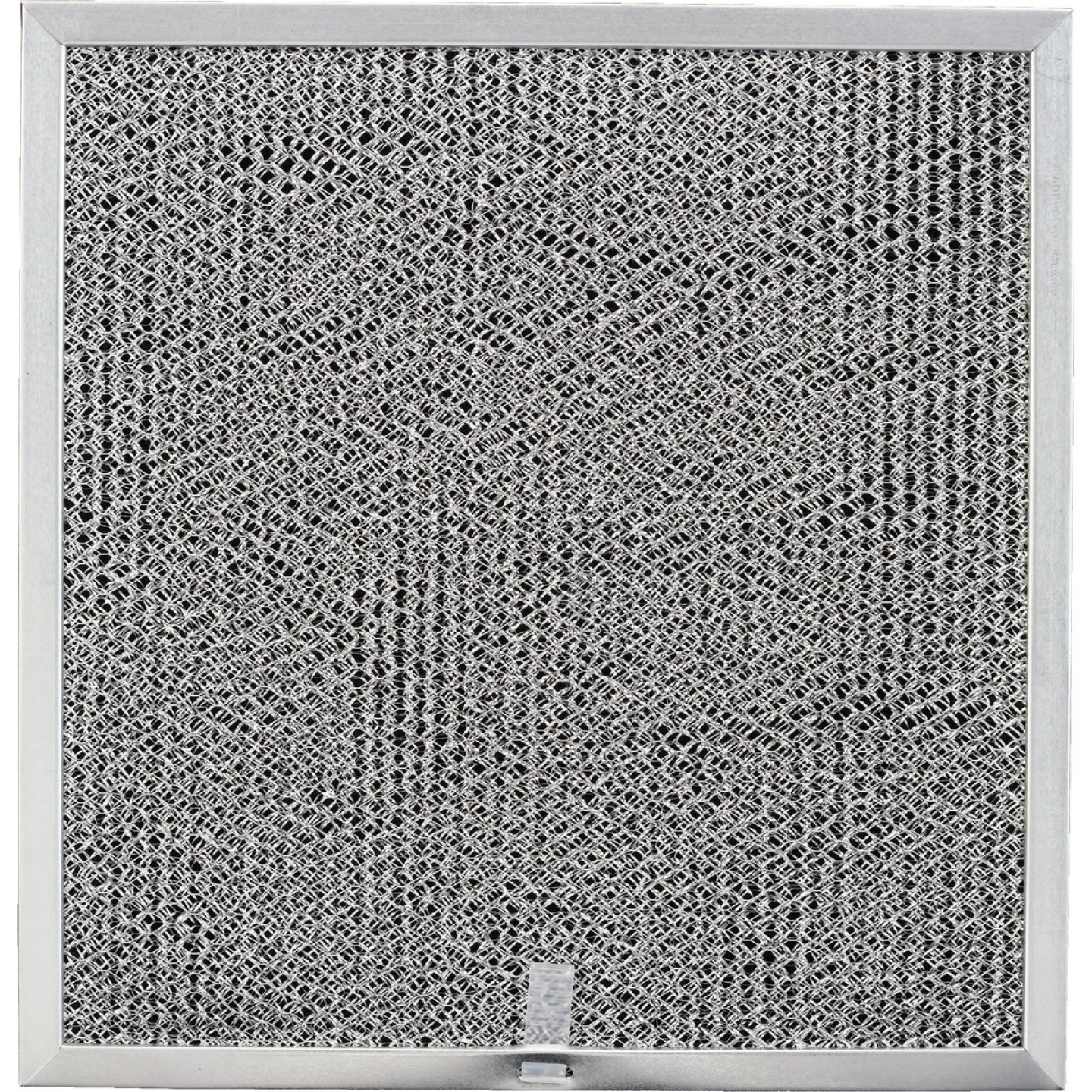Broan-Nutone Quiet Hood Non-Ducted Charcoal Range Hood Filter Image 1