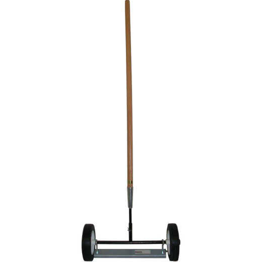 Attractor 12 In. Mini Magnetic Sweeper