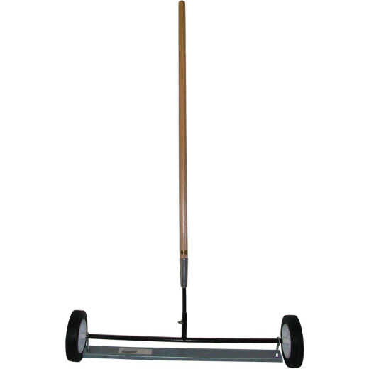 Attractor 24 In. Magnetic Sweeper